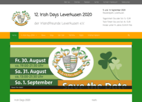 irish-days.de