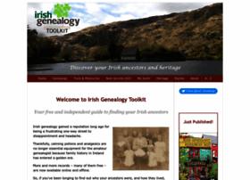 irish-genealogy-toolkit.com