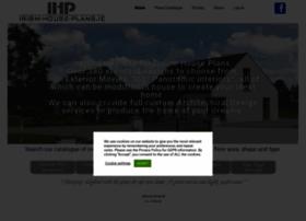 irish-house-plans.com