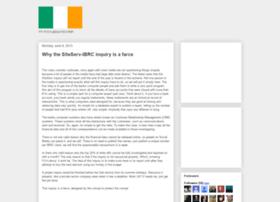 irish-revolution.blogspot.ie