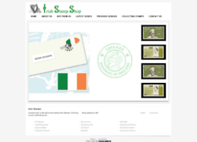 irish-stamps.co.uk