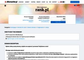 irish.rank.pl