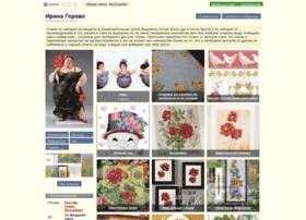 irisha-ira.gallery.ru