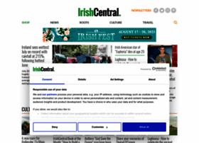 irishcentral.com