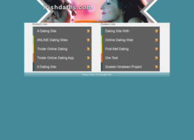 irishdates.com