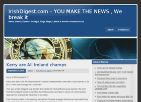 irishdigest.com