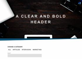 irishentrepreneurblog.com
