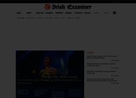 Irishexaminer.com