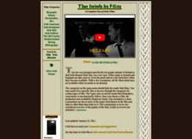irishfilm.net
