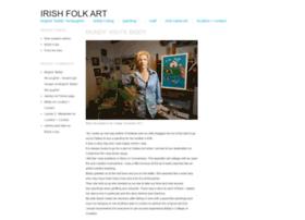 irishfolkart.ie