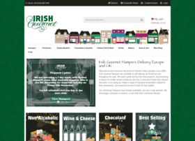 irishgourmet.co.uk