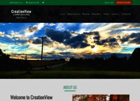 irishhillskampground.com