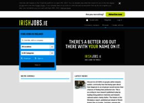 irishjobs.ie