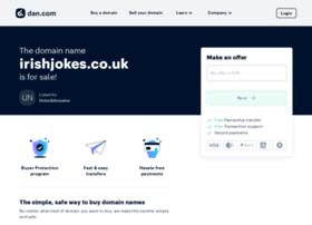 irishjokes.co.uk
