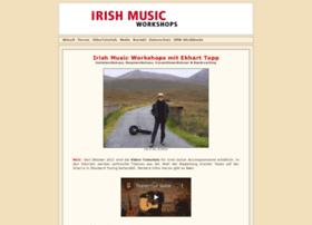 irishmusicworkshops.de