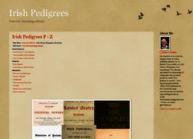 irishpedigrees.blogspot.co.uk