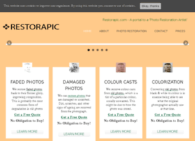 irishpictureshop.com