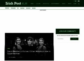 irishpost.com