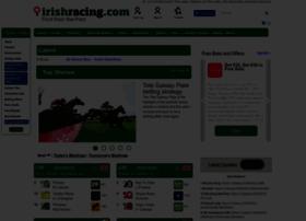Irishracing.com