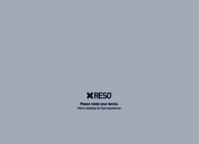 irishsayings.net