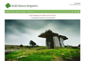 irishsisters.com