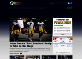 irishsportsdaily.com