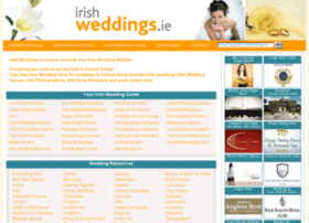 irishweddingcakes.com