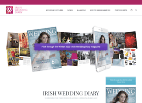 irishweddingdiary.ie