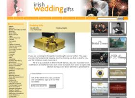 irishweddinggifts.com