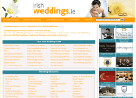 irishweddinggowns.com