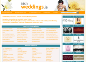 irishweddingguide.net