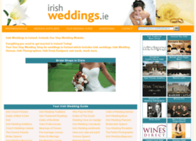 irishweddingmarquees.com
