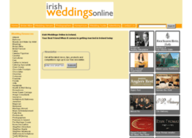 irishweddingsonline.co.uk