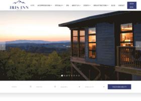irisinn.com