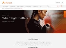 irislegal.co.uk