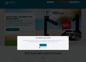 irislink.com