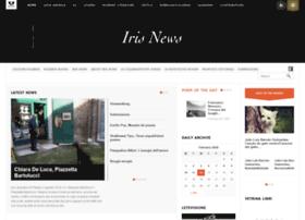 irisnews.net
