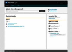 irisoft.freshdesk.com