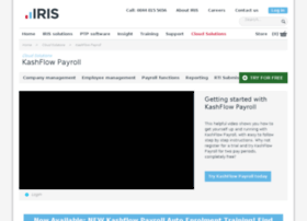 irisopenpayroll.co.uk