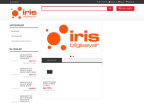 irispazar.com