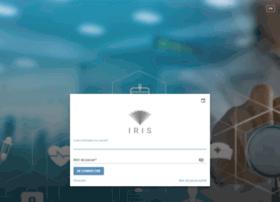 irisreservation.ca