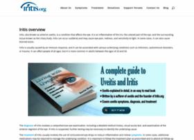 iritis.org