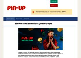 iritn.com