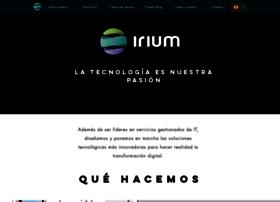 irium.es