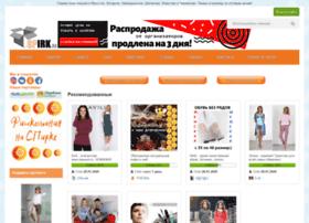irk-sp.ru