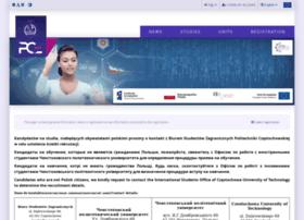 irk.pcz.pl