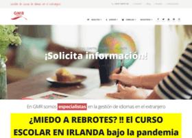 irlandaenred.com