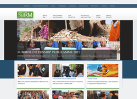 irm.edu.pk