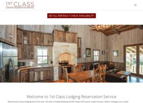 irm.fredericksburg-lodging.com