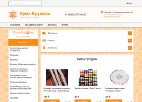 irma-krugeva.ru